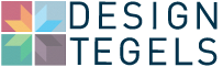 logo_nl_BE