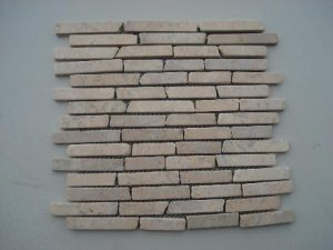 Mozaik tegels